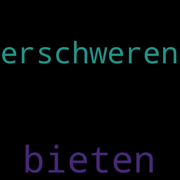 Grevenbroich single