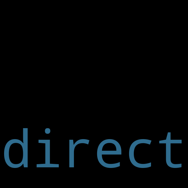 50 example sentences with « direct »