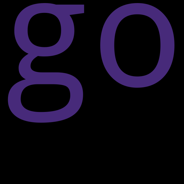 50 example sentences with « go »